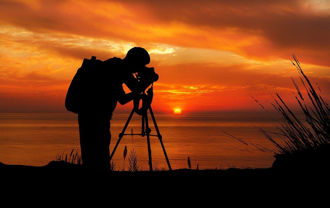 Comment choisir son photographe ?